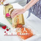日式多功能手搖蘿卜刨絲機絞絲器旋轉切絲刨絲器商用 全店88折特惠