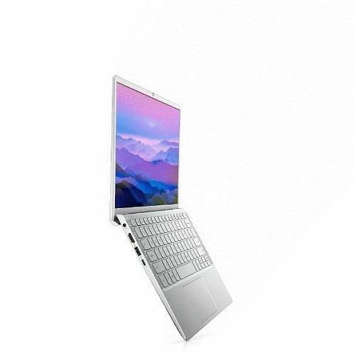 戴爾DELL 13-7300-R1828STW (銀) 13.3吋筆電 i7-1165G7/16G/512SSD/MX350-2G 贈好禮