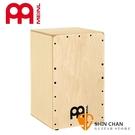 【缺貨】德國品牌 Meinl SC100B 木箱鼓 Cajon 樺木【型號:SC100 B】