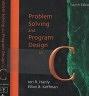 二手書R2YB《Problem Solving and Program Desi