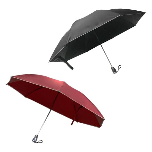 五人十升級版 超大傘面伸縮自動反向傘 反折傘 雨傘 反摺傘 自動傘 太陽傘 摺疊傘 遮陽傘 折疊傘