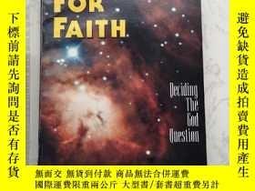 二手書博民逛書店Evidence罕見for FaithY385290 John Warwick Montgomery Prob