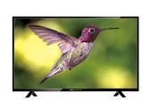 «點我再折價/0利率»SANLUX 三洋 43吋 LED背光 液晶電視SMT-43TA1  【南霸天電器百貨】