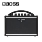 【敦煌樂器】BOSS Katana Mini 吉他擴大音箱