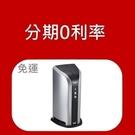 Roland PM-03 30瓦 2.1聲道電子鼓監聽音箱【PM03/HD3跟TD4KP適合使用】