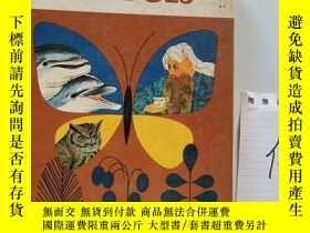 二手書博民逛書店SHINING罕見BRIDGES(碧綠道橋)Y15335