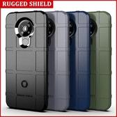 諾基亞 Nokia 5.3 手機殼 矽膠 軟殼 Nokia5.3 保護殼 空壓殼 全包邊 四角氣囊 防摔 防震 手機套