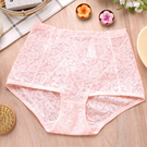 女性平腹低腰 束褲 台灣製造 no.168-席艾妮SHIANEY