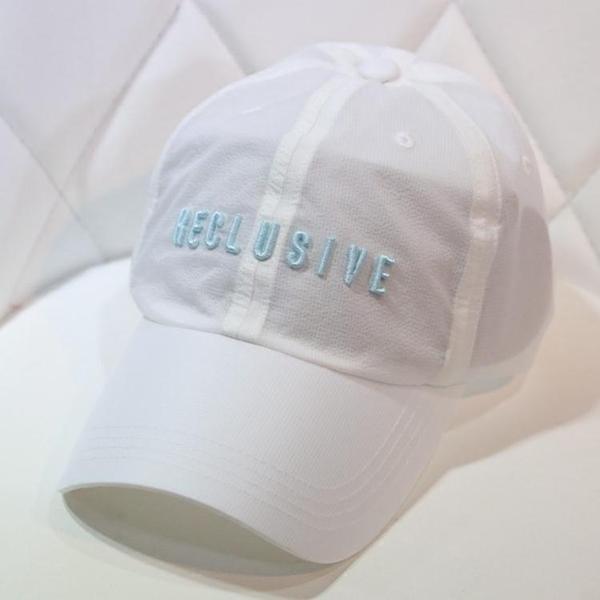 帽子女夏遮陽帽韓版夏季鴨舌帽輕薄便攜棒球帽男戶外休閒速干帽 時尚芭莎
