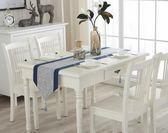 現代簡約桌旗中式禪意桌巾北歐茶桌布藝棉麻餐桌裝飾布床旗中國風    提拉米蘇