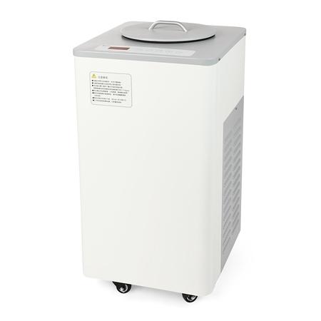 《DLAB》低溫循環冷卻器 Water-Bath, Cooling Circulator