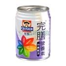 (加贈6罐) 桂格完膳營養素 50鉻配方...