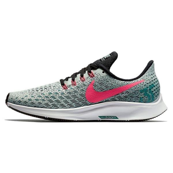 NIKE AIR ZOOM PEGASUS 35 女款慢跑鞋 NO.942855009