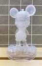 【震撼精品百貨】米奇/米妮_Micky Mouse~日本迪士尼造型積木擺飾-米奇#05662