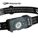 PrincetonTec BYTE 頭燈 BYT90 / 城市綠洲 (登山露營、營燈、手電筒、燈具、照明)