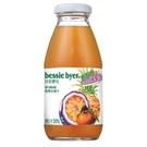 貝思寶兒熱帶水果汁300ml