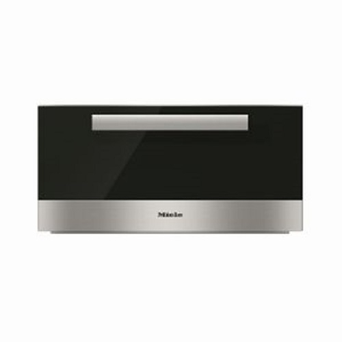 德國 Miele 米勒 ESW6229X 暖盤熟食保溫機