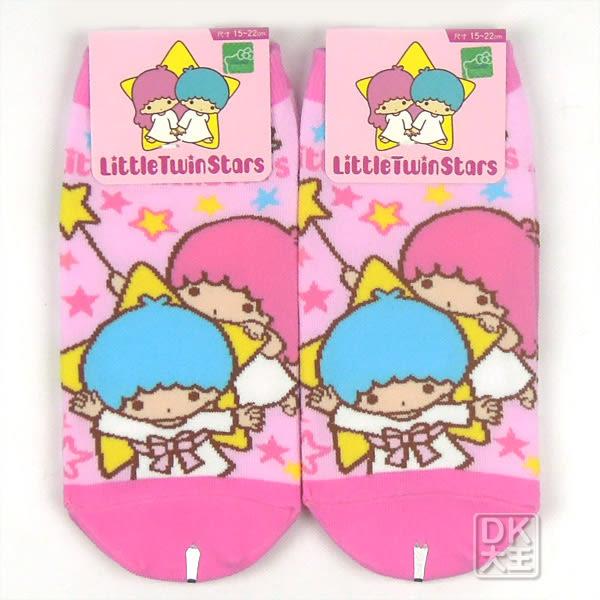 雙星仙子 雙子星 直板襪 TS-A501 ~DK襪子毛巾大王