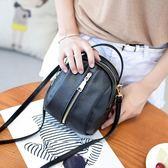 夏季手機包女斜挎新款上新放手機的你小包包豎零錢包手機袋 Korea時尚記