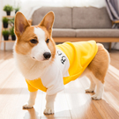 小狗狗衣服柯基專用柴犬秋冬裝冬款加厚法鬥寵物小型幼犬中型冬季 店慶降價