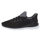 Reebok Print Her 2.0 女 黑 慢跑鞋 運動鞋 Memory Tech 記憶鞋墊 運動 輕量 BS8539