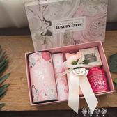 生日喜糖禮盒成品創意婚禮伴手禮女生結婚回禮小禮物伴娘  蓓娜衣都