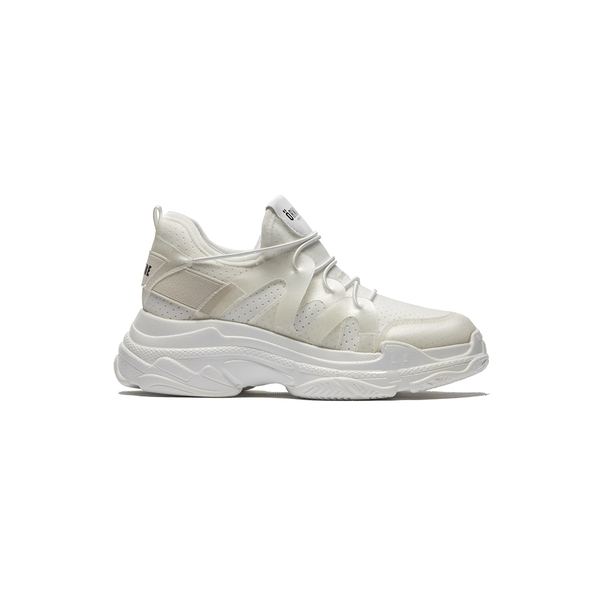 ORWARE-復古老爹運動休閒鞋352026-01白