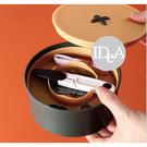 IDEA 針線盒 縫紉 線針 收納盒 套裝 手工縫紉 裁縫 家用 攜帶型 戶外 文青 旅行