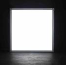 輕鋼架LED平板燈 專用型直發光隱藏式高...