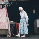 Queen Shop【03020646】...