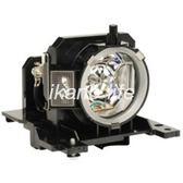 【Viewsonic】PJ759 OEM副廠投影機燈泡 for RLC-031