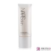 [即期良品]NARS 裸光肌亮潔顏乳(75ml)-無盒- 期效202109【美麗購】