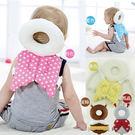 嬰兒用品 天使翅膀 寶寶頭部防撞保護墊 護頭枕 寶貝童衣