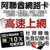 10日 阿聯酋 杜拜上網卡 網路卡 轉機專用網卡 阿布達比上網 阿拉伯聯合大公國上網/旅遊網卡