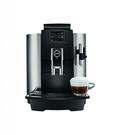 Jura 商用系列 WE8 全自動咖啡機 JU15145 (歡迎加入Line@ID:@kto2932e詢問)