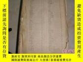 二手書博民逛書店古今讀書集成醫部罕見全錄 卷二百十七--卷二百八十七Y8890
