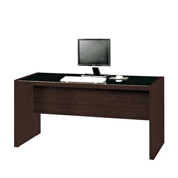 【新北大】R549-1 雅博德5尺電腦書桌 -2019購