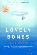 二手書博民逛書店 《The Lovely Bones: Deluxe Edition》 R2Y ISBN:0316666343│Back Bay Books