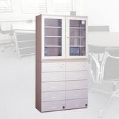 桃保科技@收藏家 MD-2000 辦公室專業電子防潮櫃