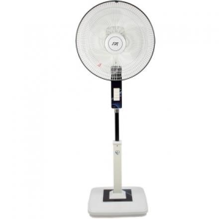 加碼送運動遮陽帽【尚朋堂】台灣製 14吋復古立扇 (SF-1499) 電扇 電風扇
