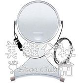 胸掛式刺繡用2倍放大鏡工具BS18836 『美鞋公社』