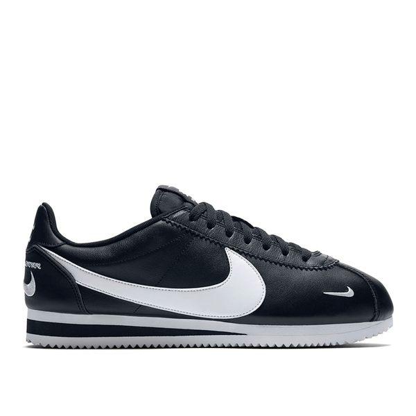 Nike CLASSIC CORTEZ -男女款阿甘鞋- NO.807480004