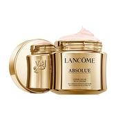 LANCOME 蘭蔻 絕對完美黃金玫瑰修護乳霜 豐潤版 60ml
