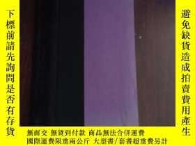 二手書博民逛書店HARRY罕見POTTER-AND THE HALE-BLOOD PRINCE【原版英文,精裝少外書皮】Y12