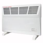 ★永用★房間浴室兩用防潑水電暖器 FC-806