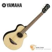 Yamaha吉他►YAMAHA 山葉 APXT2 可插電旅行民謠吉他【36吋/印尼製/BaBy】