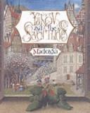 二手書博民逛書店 《Yakov and the Seven Thieves》 R2Y ISBN:0141380497│Puffin HC