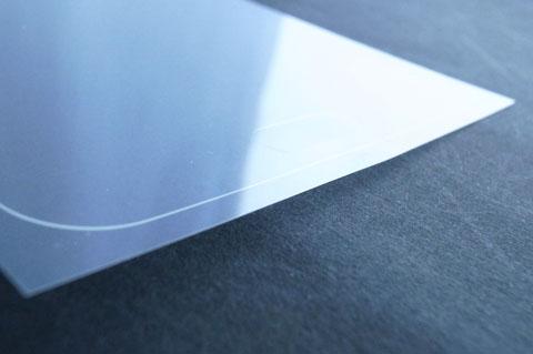 手機螢幕保護貼 Samsung Galaxy J7(SM-J700F) 霧面 AG 抗眩光/抗炫光