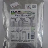 即期品 DR.OKO德逸 有機全方位十穀麥片 500g/包 效期至2020.04.12