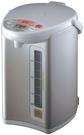 ◤現貨不必等↑↓快速到貨◢  ZOJIRUSHI 象印 4L 微電腦 熱水瓶 CD-WBF40 **可刷卡!免運費**